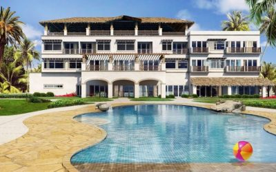 Vivo Resorts – One Family's Home Away from Home